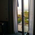 Hotel Puccini Foto