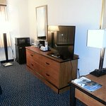 Comfort Inn & Suites Boston Logan International Airport