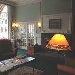 Foto de Hotel Coolidge