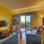 Foto de Riviera Maya Suites