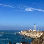 Foto de Point Arena Lighthouse & Museum