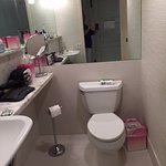 Photo de IBEROSTAR 70 Park Avenue Hotel