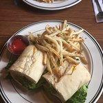 Foto de Mimi's Cafe Anaheim