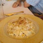 Gio & Posit Pizzeria Restaurante照片