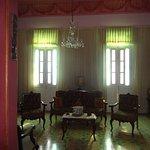 Photo of Casa Arian