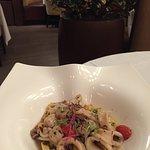 Foto de Essensia Restaurant & Lounge
