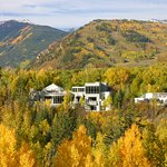 Aspen Meadows Resort Hotel