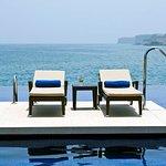 Foto di Radisson Blu Hotel, Dakar Sea Plaza