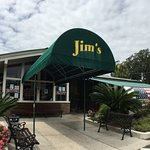 Photo of Jim's Buffet and Grill