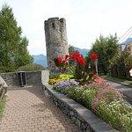 Photo of Swiss Vapeur Parc