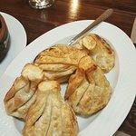 Foto di Mimino Restaurant