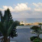Photo de Aloe Hotel