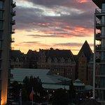 Foto de Chateau Victoria Hotel and Suites