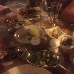 Photo of Alkion Tavern