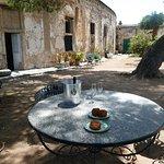 Foto de Villa Valguarnera