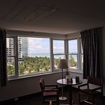 Seagull Hotel Miami South Beach Picture