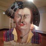 Foto di Museo de Arte Costarricense