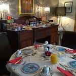 Photo de Carrigshane House Bed & Breakfast