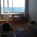 Photo of Viinistu Hotell