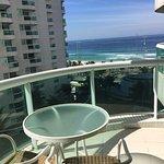 Photo de Sheraton Barra Rio de Janeiro Hotel