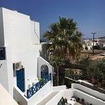 Photo de Hotel Kalma