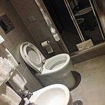 Foto de Smart Hotel