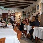 Trattoria Settimio의 사진