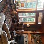 Algonquin Mists Guest Home and Retreat Foto