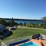Foto de Waterview on The Bay