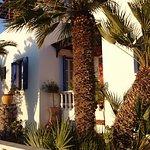 Photo of Blacksandy Beach Hotel