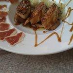 Restaurante Pica Pica