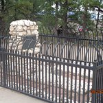 Photo de Buffalo Bill Grave and Museum