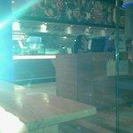 Photo of La Boca Italian Restaurant