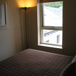 Foto de Holyrood apartHOTEL