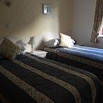 Foto de Hazelbrook Bed & Breakfast