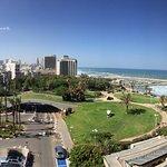 Photo of Hilton Tel Aviv