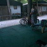 Camping La Pineta Foto
