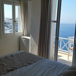 Photo of Blue Dolphins Traditional Apartments