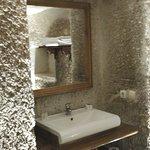 Foto de Ottoman Cave Suites