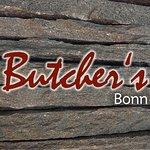 Butcher's Sportsbar Bonn