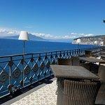 Foto de Grand Hotel Ambasciatori