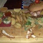 Photo of Brasserie Traube