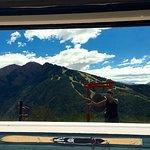 Foto de Buttermilk Mountain