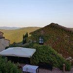 Il Borgo di Vescine - Relais del Chianti Foto