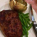 Photo of Alex Madonna's Gold Rush Steak House