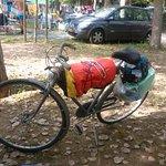 Photo of Camping La Pineta
