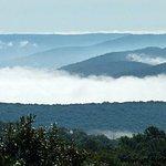 Foto de Monte Sano State Park