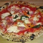 صورة فوتوغرافية لـ Rudy's Neapolitan Pizza - Ancoats