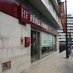 Photo de HF Fenix Urban