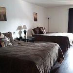 Caigers Resort Foto